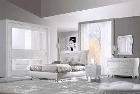 da letto moderna completa awesome da letto matrimoniale prezzi contemporary design