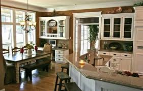 southern kitchen ideas the 25 best southern charm kitchen ideas on southern