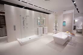 kohler bathroom showroom best bathroom design