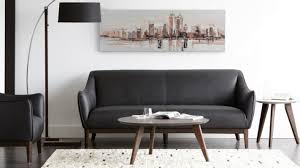 Leather Sofa Sale Melbourne by Modern Leather Sofas Melbourne Sofa Concept