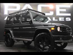 used mercedes benz g class for sale in mobile al 496 cars from