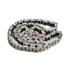 online buy wholesale cam timing chain from china cam timing chain