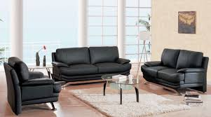 Black Gloss Living Room Furniture Terrific Photo Fun Living Room Furniture Wondrous Exquisite Design