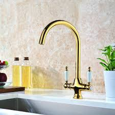 golden faucet picture more detailed picture about uk style 10 yr