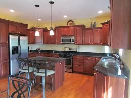 Kraftmaid Kitchen Cabinets Reviews Furniture Kraftmaid Cabinet Diamond Cabinets At Lowes