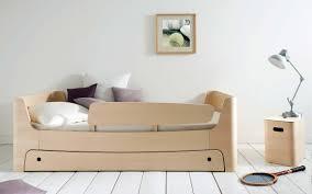 Twin Bunk Murphy Bed Kit Fold Away Bed Nz Bedding Bed Linen