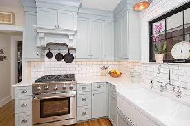 kitchen cabinets and countertops ideas kitchen countertop ideas 101