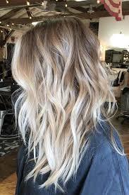 best 25 thick medium hair ideas on pinterest fall hair cuts