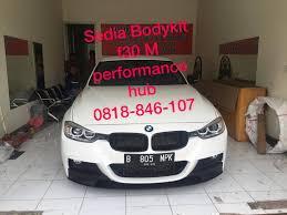 lexus lx 570 olx bodykit bmw f30 m performance macam2 bodykit u0026 carbon fiber