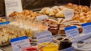 siena cuisine nh siena เซ ยนา อ ตาล booking com