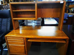 Small Work Office Decorating Ideas New Office Decorating Ideas Decor Design Surprising Free For Work