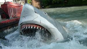 what is the theme for halloween horror nights 2012 orlando jaws halloween horror nights wiki fandom powered by wikia