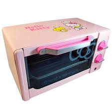 Winnie The Pooh Toaster Hello Kitty Toaster Oven Broiler With Convection A Cute Shop