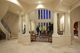 million dollar homes floor plans emejing million dollar home designs gallery decoration design