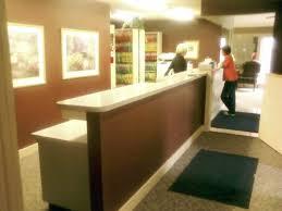 front desk dental office jobs front desk jobs in dallas 2 front desk dental office jobs ideas to