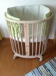 Stokke Mini Crib For Sale Stokke Sleepi Mini Crib Thalwil Forum