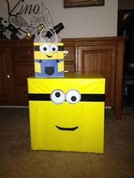 minion gift wrap minion gift wrap idea kid stuff