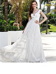 Wedding Dresses Cheap Cheap Wedding Dresses Online Wedding Dresses For 2017