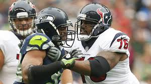 seahawks duane brown trade is an early thanksgiving for