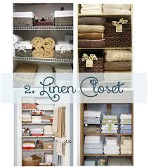 Linen Closet Organization Ideas 100 Pinterest Linen Closet Organization Organization Ideas