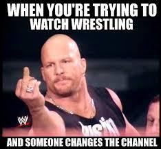 Pro Wrestling Memes - lovely 20 pro wrestling memes wallpaper site wallpaper site