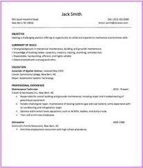 sample freshman resume at princenton university http