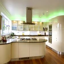 Kitchen Pendant Lighting Over Sink by Above Sink Lighting For Kitchen