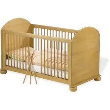 chambre bébé pinolino lit bébé pinolino felix poussette com