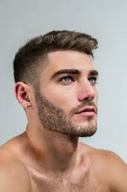 41 best boy haircuts images on pinterest hairstyles men u0027s