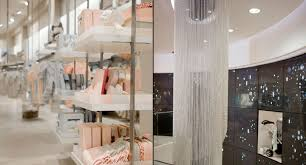 maternity stores maternity stores mamas papas store by four iv retail design