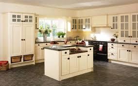 new kitchen kitchen refurbishment fitted kitchens cost of new kitchen