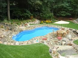 fiberglass swimming pool paint color finish sapphire blue 38