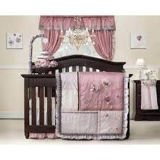 Girl Crib Bedding Sets Babies R Us Baby Australia Walmart