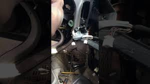 lexus rx300 auto parts how to repair ac for lexus rx300 youtube