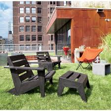 Cb2 Patio Furniture by 23 Best Bent Wood Projects Images On Pinterest Wood Chairs And