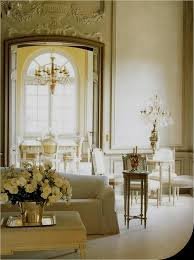 Country Home Decorations 166 Best French Country Images On Pinterest Home Dream Kitchens