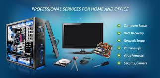 Home Server Network Design It Consulting It Support Network Design Jacksonville Fl