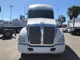 2016 kenworth t680 for sale kenworth t680 in fort lauderdale fl for sale used trucks on