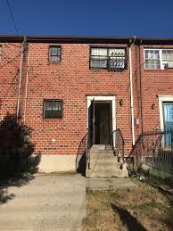 373 vermont st in east new york sales rentals floorplans