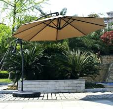 Big Umbrella For Patio Garden Umbrellas For Sale Patio Cheap Patio Furniture Sets Patio