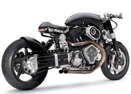 hellcat x132 dhoni in pics ms dhoni s rs 60 lakh superbike rediff getahead