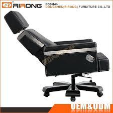 pied de chaise de bureau fauteuil de bureau pied fixe fauteuil de bureau inclinable chaise