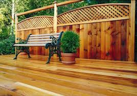 deck plans home depot how to build a single level raised deck at the home depot