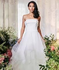 savin london 2017 wedding dresses world of bridal