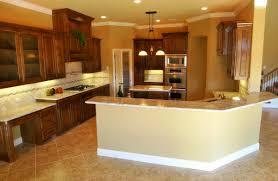 top 5 kitchen u0026 living design trends for 2014 u003e caesarstone u2013 new u2026