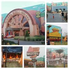 Disney Art Of Animation Family Suite Floor Plan Disney U0027s Art Of Animation Resort
