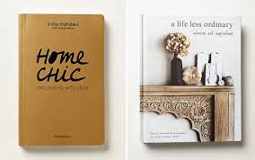Home Decor Books Read Instead Or At Least Also Sfgirlbybay