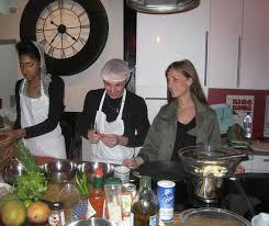 cours de cuisine pour c駘ibataire j ai testé le cours de cuisine pour célibataires