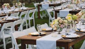 wedding tables and chairs for rent chair admin amazing wedding table and chair rentals party