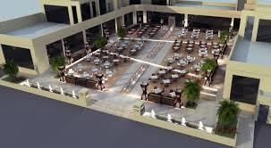 18 home design interior courtyard designing syon park 18